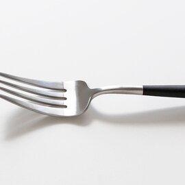 Cutipol|GOA ディナー スプーン/フォーク/ナイフ