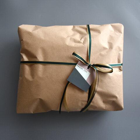 【Crouka専用】Crouka|Gift Wrapping ギフトラッピング クローカ