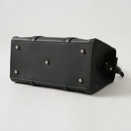 YAHKI|2wayショルダーハンドバッグ・YH-228  ヤーキ