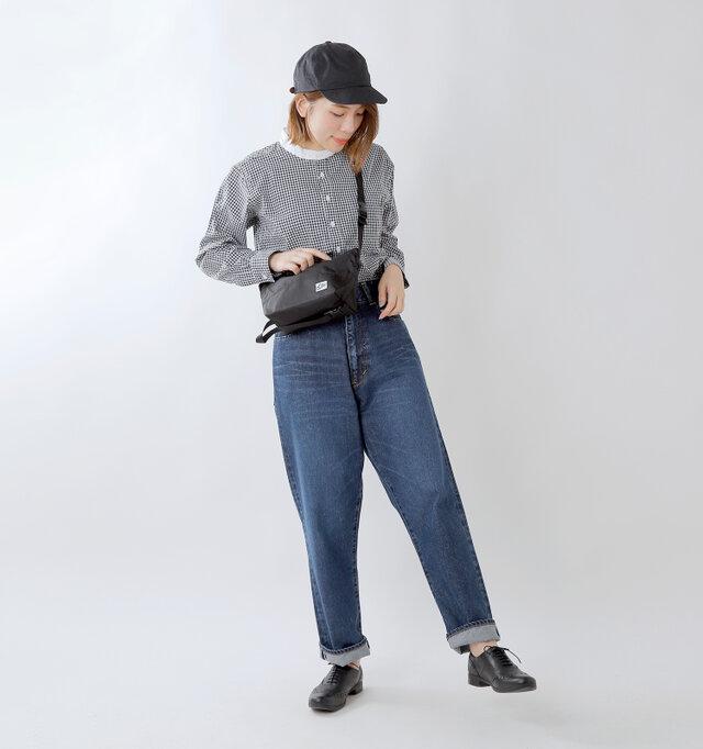 model mei:165cm / 50kg color : black / size : one