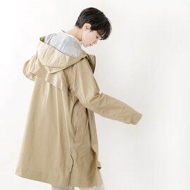 "HELLY HANSEN|コンフォートトレックレインコート""Comfort Trek Rain Coat"" hte12000-mt"