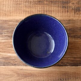 寺村光輔|深小鉢