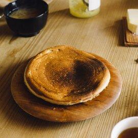 マリールゥ マリールゥのパンケーキミックス