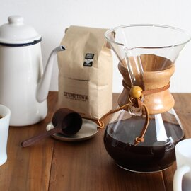 CHEMEX|コーヒーメーカー