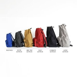 STANDARD SUPPLY|SIMPLICITY COMMUTE DAYPACK