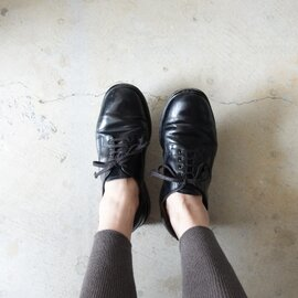 Loiter|Cotton Linen Leggings