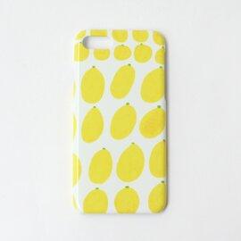 【予約商品】pochicca|iPhone case (iPhone7~iPhoneXR)