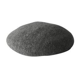 atelier brugge|ラムウールベレー帽  30HF-12 アトリエブルージュ