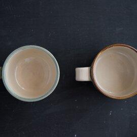 育陶園|やちむん マグカップ