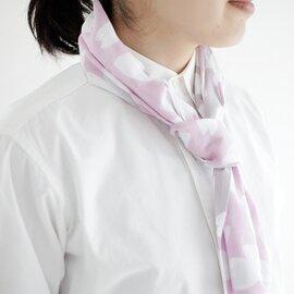 hirali|手ぬぐい かさねの色目 ~桜時~