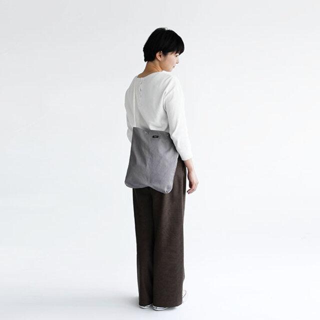 女性モデル:157cm