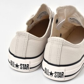 CONVERSE オールスタースリップ3OXスニーカー allstar-slip3ox-yn