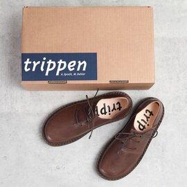 trippen|Haferl