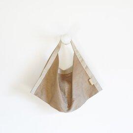 Hender Scheme|origami bag small