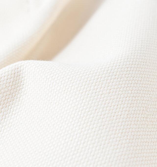 color : white