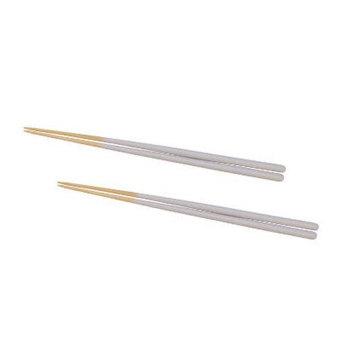 STIIK|箸(2膳1セット)【メール便】