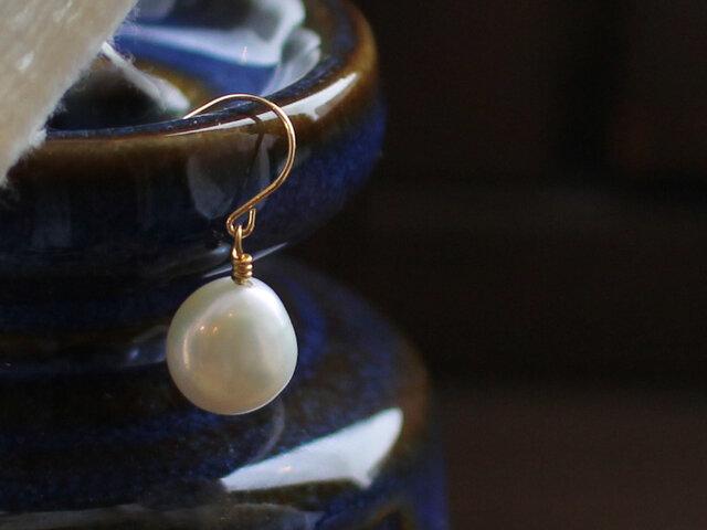 Laboratorium|keshi pearl fook【母の日ギフト】
