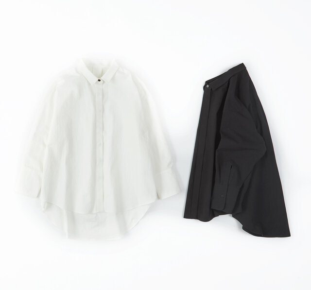 color:ホワイト、ブラック