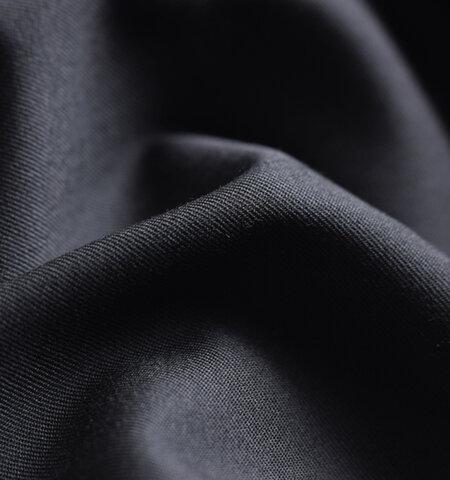 Dulcamara|ウールよそいきフェイクリブジャケット d121-j115-yh