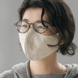 SASAWASHI|3層マスク