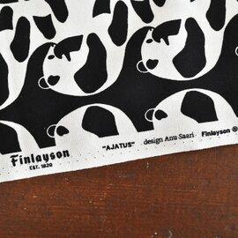 Finlayson|生地 AJATUS