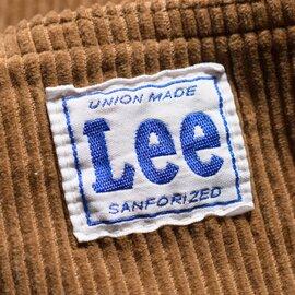 Lee|コーデュロイイージーペインターパンツ lm5936-co-rf