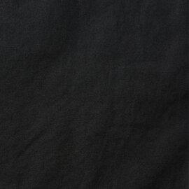 SETTO|OKKAKE SHIRT オッカケシャツスタンドカラークラシックシャツ・STL-SH006 セット