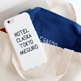 049387b810 ... CLASKA|HOTEL CLASKA iPhone6/6sケース; CLASKA|HOTEL CLASKA iPhone6/6sケース. CDC  GENERAL STORE