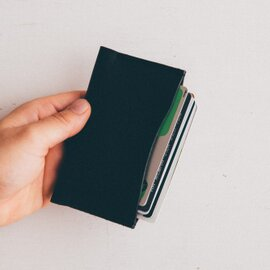 トートーニー カードケース