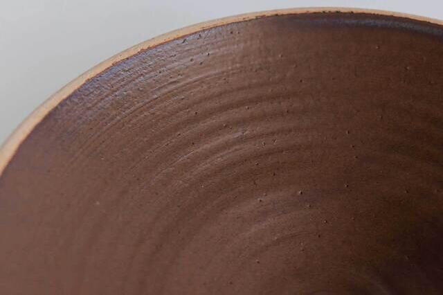 CANASA 土鍋