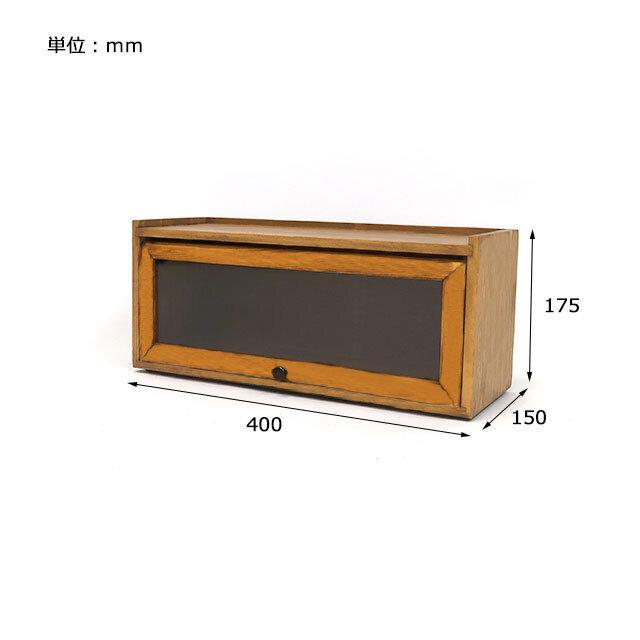 約 W400×D150×H175mm