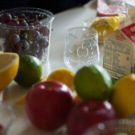 iittala |  Frutta