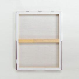 boras cotton|ファブリックパネル MALAGA 41cm×53cm