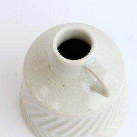 mishim|flower vase