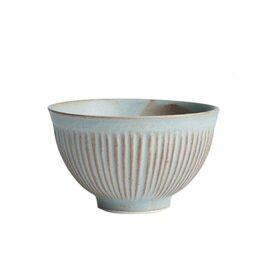 SALIU|しのぎ飯椀/茶碗