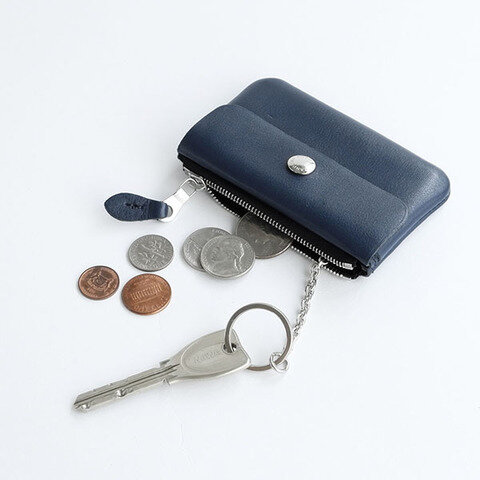 STANDARD SUPPLY|PAL KEY CASE