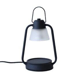 Candle Warmer Lamp (キャンドルウォーマーランプ)
