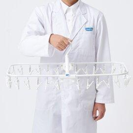 Freddy Leck|角ハンガー 洗濯ハンガー