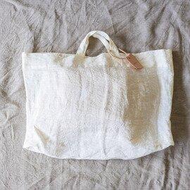 SyuRo|halutaのオーガニックコットンタオルとトートバッグのセット