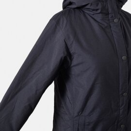 THE NORTH FACE コンパクトノマドコート npw71635-mm