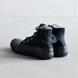 CONVERSE|オールスターSTダックブーツHI allstar-duckboots-hi-ms