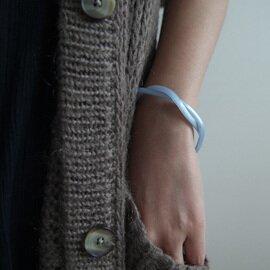 Pico Copenhagen|Jenny Bracelet (ジェニー)ブレスレット【メール便】【10月末頃発送予定】