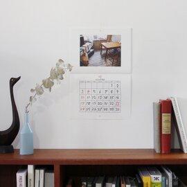 Arne|2019CALENDARアルネカレンダー