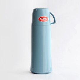 helios Elegance ウォーターボトル