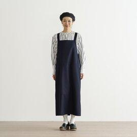 mizuiro ind|ジャンパースカート