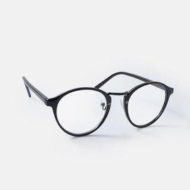 atelier brugge|ボストン眼鏡/サングラス 31rs-ty2854-t