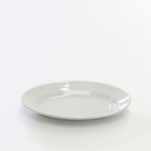 35cmは、大皿料理にぴったり。洋食はもちろん、和食や中華にもどうぞ。