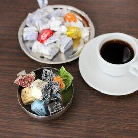 Antica|ミックスチョコレート(クレミーノ/ミニトリュフ/クリクリ)