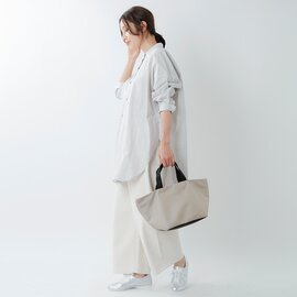 """【2020SS】第2弾 MARINE DAY aranciato別注 66ナイロントートバッグ""""PALM"""" palm-fn"""