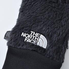 THE NORTH FACE|バーサロフトイーチップグローブ nn61918-yh